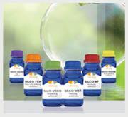 水性疏水剂,疏水剂价格,疏水剂
