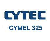 CYMEL 325