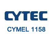 CYMEL 1158