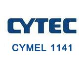 CYMEL 1141
