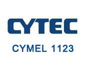 CYMEL 1123