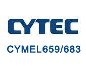CYMEL 659/683